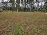 607 Saltree Circle - Photo 4