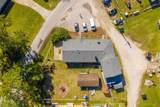 103 Fairview Drive - Photo 1