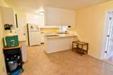 311 Cougar Lane - Photo 4