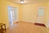 311 Cougar Lane - Photo 5
