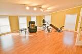 311 Cougar Lane - Photo 9