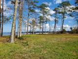 2425 Temples Point Road - Photo 16