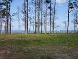 2425 Temples Point Road - Photo 18