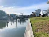 138 Dolphin Drive - Photo 26