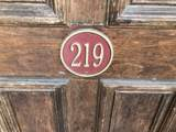 219 3rd Street - Photo 4