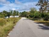Lot 3a Murrill Lane - Photo 2