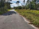 Lot 3a Murrill Lane - Photo 3
