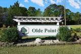 108 Olde Point Road - Photo 32