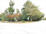 200 Richlands Avenue - Photo 1
