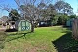 242 Long Leaf Acres Drive - Photo 29