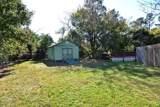 242 Long Leaf Acres Drive - Photo 30