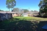 242 Long Leaf Acres Drive - Photo 32