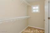 511 White Cedar Lane - Photo 12