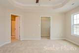 511 White Cedar Lane - Photo 9