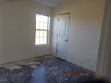 112 Dallas Drive - Photo 15