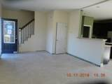 112 Dallas Drive - Photo 3