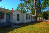 2618 Mayberry Loop Road - Photo 2