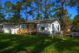 2618 Mayberry Loop Road - Photo 4