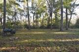 217 Trappers Trail - Photo 26