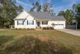 403 Knollwood Drive - Photo 1