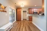 403 Knollwood Drive - Photo 14