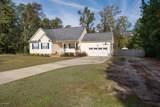 403 Knollwood Drive - Photo 3