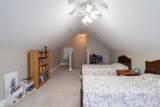 403 Knollwood Drive - Photo 34