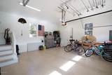 403 Knollwood Drive - Photo 35