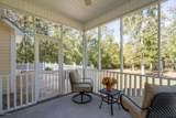 403 Knollwood Drive - Photo 37