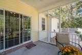 403 Knollwood Drive - Photo 38