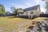 403 Knollwood Drive - Photo 40