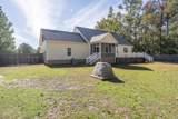 403 Knollwood Drive - Photo 43