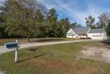 403 Knollwood Drive - Photo 6