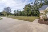 403 Knollwood Drive - Photo 7