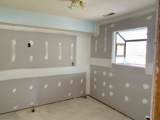 106 Quarterdeck Townhomes - Photo 4