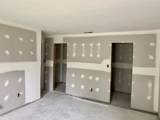 106 Quarterdeck Townhomes - Photo 5