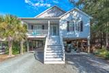 3624 Windy Point Road - Photo 1