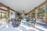 3624 Windy Point Road - Photo 21