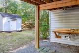 3624 Windy Point Road - Photo 24