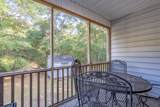 3624 Windy Point Road - Photo 27