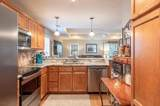 3624 Windy Point Road - Photo 4