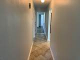 114 Outrigger Road - Photo 12