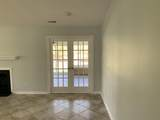 114 Outrigger Road - Photo 17