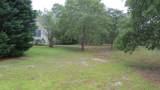 480 Grey Oak Court - Photo 1