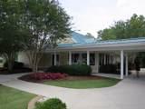 480 Grey Oak Court - Photo 11