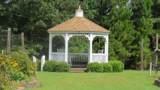 480 Grey Oak Court - Photo 18