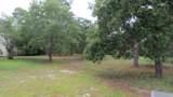 480 Grey Oak Court - Photo 2