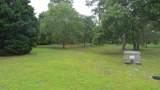 480 Grey Oak Court - Photo 3