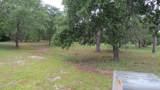 480 Grey Oak Court - Photo 4