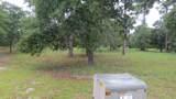 480 Grey Oak Court - Photo 5